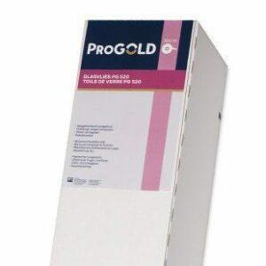 Behang-Webshop: Progold glasvlies PG520