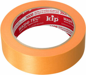 KIP-3608-Washi-Tape-24mm